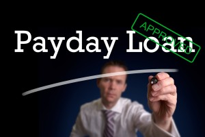 Payday_Loans_approved_auto_friend_leads.2